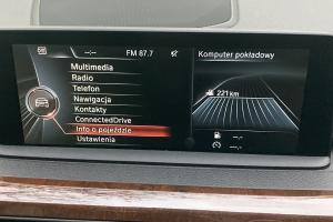 BMW NBT NEXT
