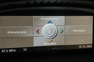 BMW Professional (CCC)